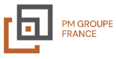 PM GROUPE FRANCE
